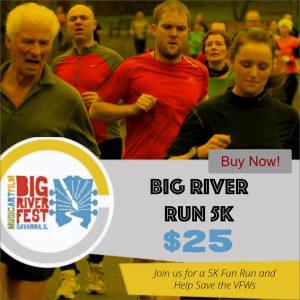 5K-fun-run-ticket