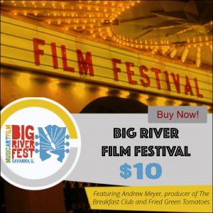 film-festival-ticket
